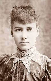Nellie Bly_Image2