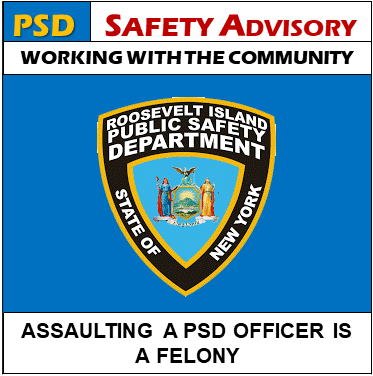 PSD Advisory Template