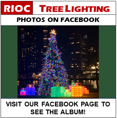 RIOC Tree Lighting Template