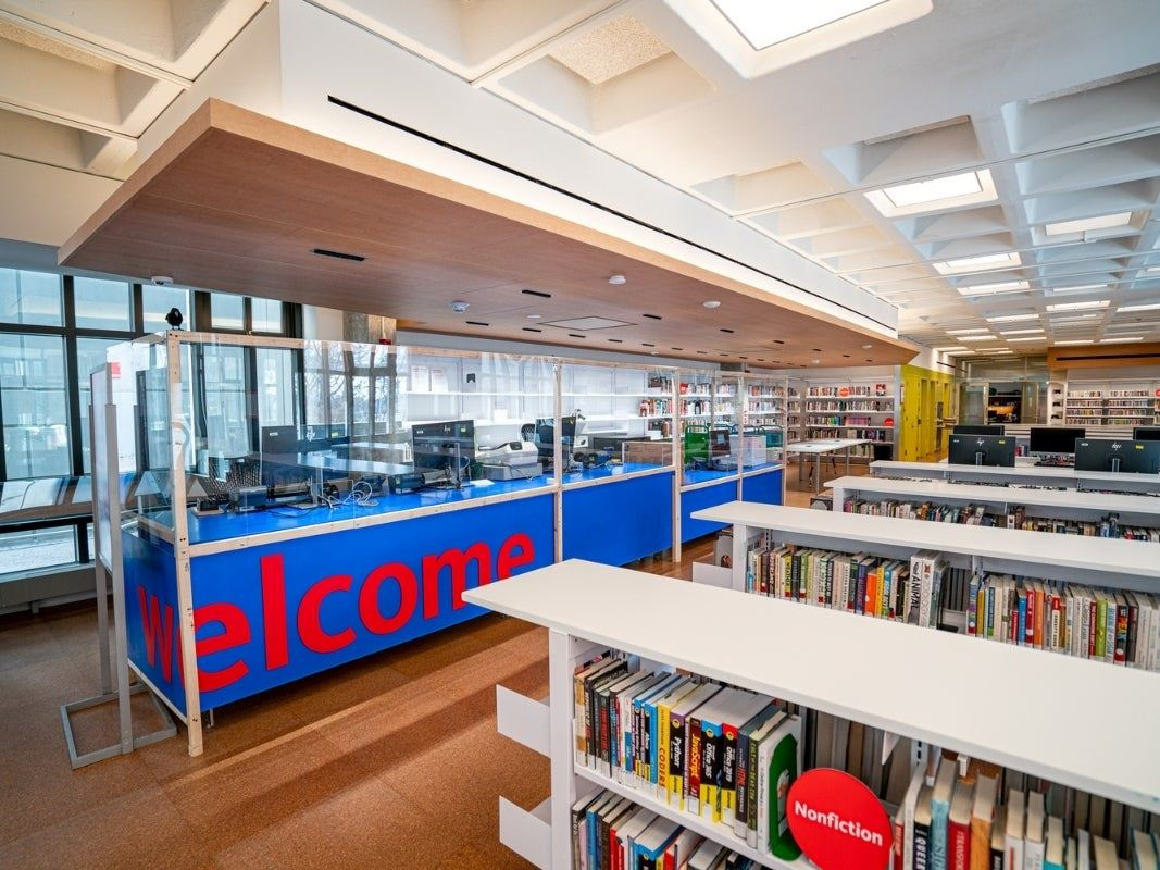 roosevelt-island-new-library-2021-2___25093817212